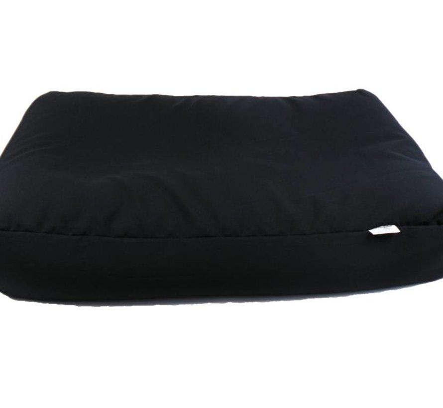Inner bed Medium