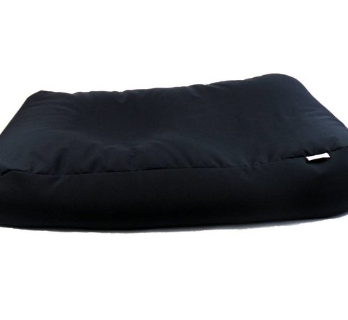 Dog's Companion Inner bed SuperLarge