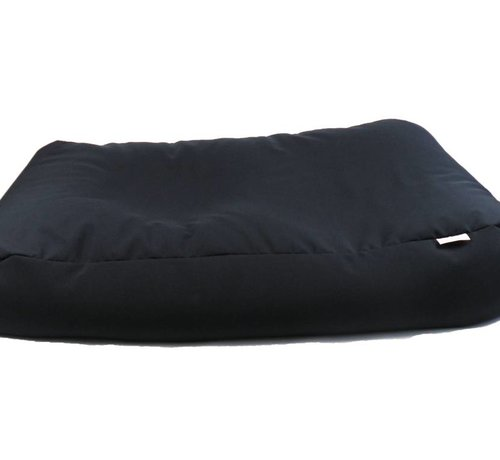 Dog's Companion Inner bed Large