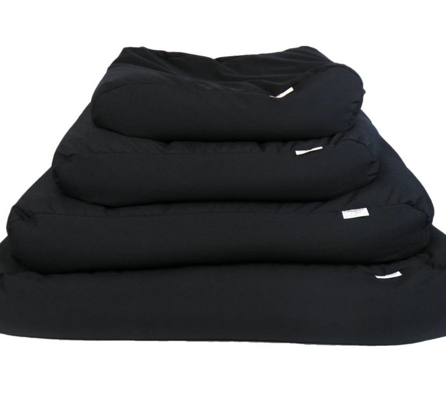 Inner bed SuperLarge