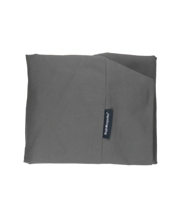 Dog's Companion Extra cover Mouse Grey