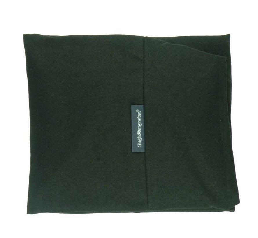 Extra cover Black Superlarge