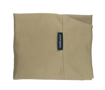 Dog's Companion Extra cover Beige Extra Small