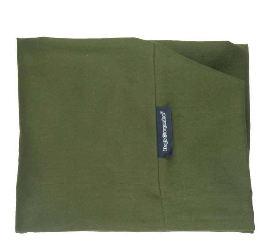 Dog bed Hunting Extra Small