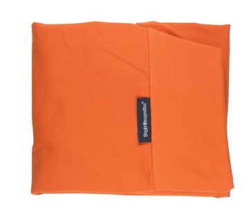 Dog's Companion Housse supplémentaire Orange Extra Small