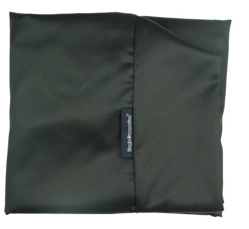 Dog's Companion Extra cover Black (coating) Medium
