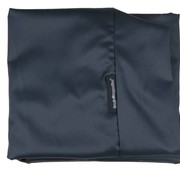Dog's Companion Extra cover Dark Blue (coating) Extra Small