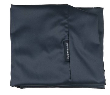 Dog's Companion Extra cover Dark Blue (coating) Large