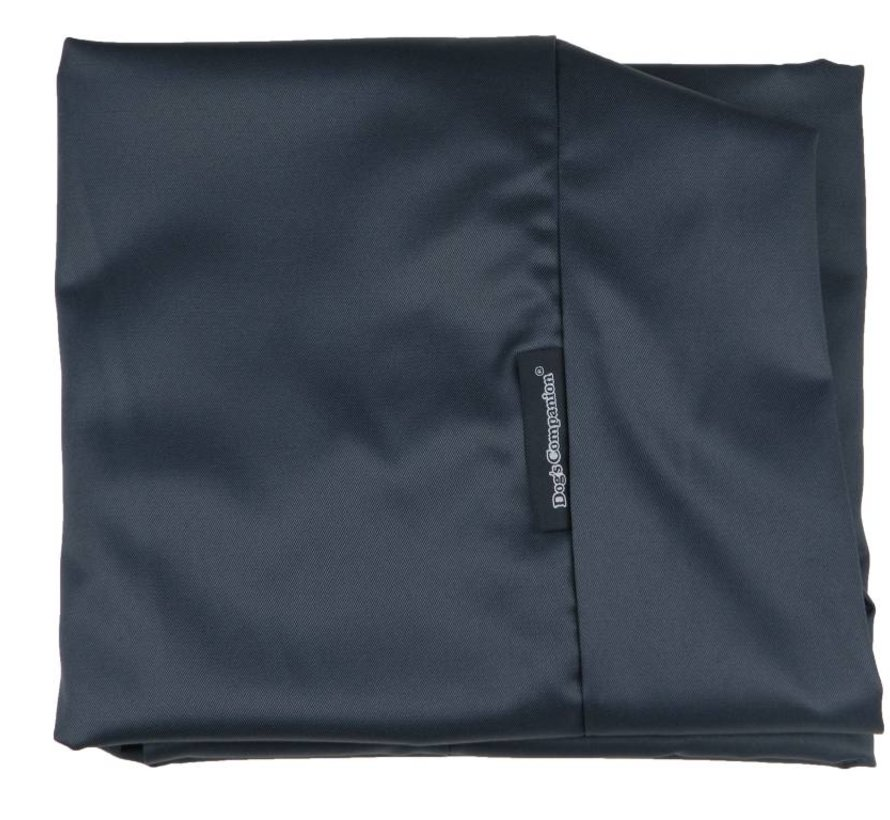 Housse supplémentaire Bleu Marine (coating) Superlarge