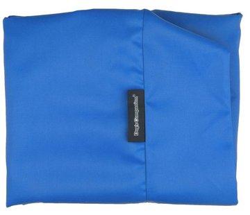 Dog's Companion Housse supplémentaire Blue de cobalt (coating) Small