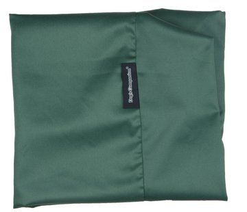 Dog's Companion Extra cover Green (coating) Extra Small