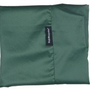 Dog's Companion Extra cover Green (coating) Large