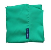 Dog's Companion Housse vert printemps (coating) Extra Small