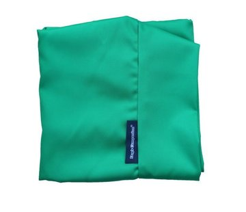 Dog's Companion Extra cover spring green (coating) Extra Small