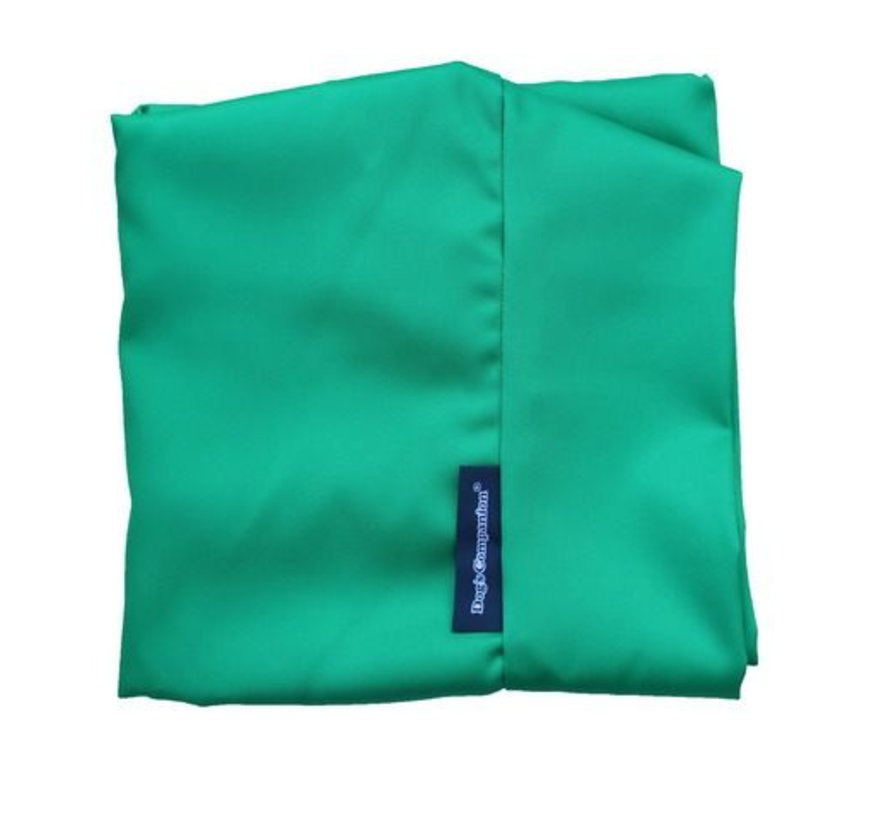 Extra cover spring green (coating) Large
