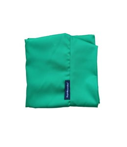 Dog's Companion Extra cover spring green (coating) Superlarge