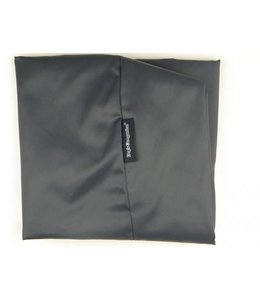 Dog's Companion Extra cover Charcoal (coating) Small