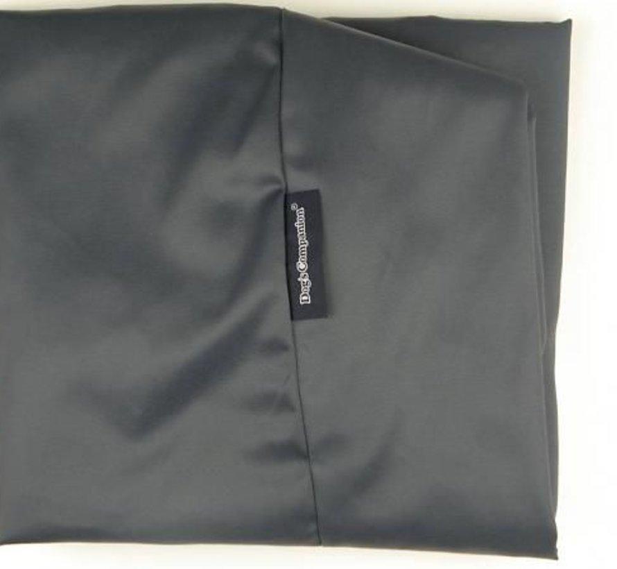 Housse supplémentaire charcoal (coating) Medium
