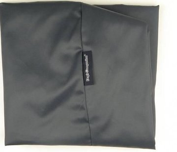 Dog's Companion Extra cover Charcoal (coating) Superlarge