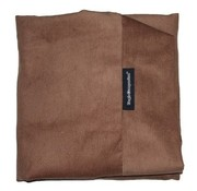 Dog's Companion Housse supplémentaire Manchester (Corduroy) Extra Small