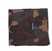 Dog's Companion Losse hoes Army Large