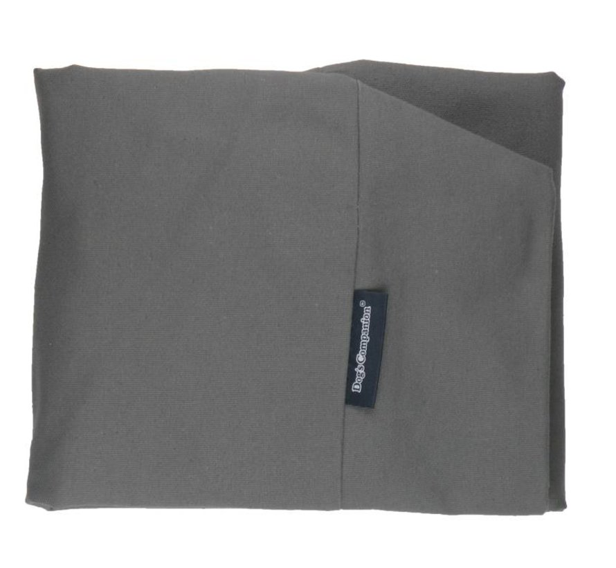 Extra cover Mouse Grey Large