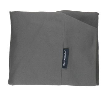 Dog's Companion Extra cover Mouse Grey Superlarge