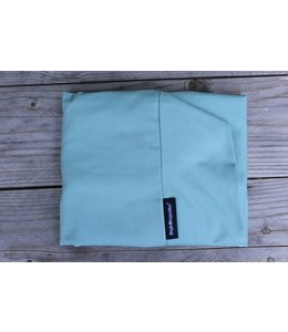 Dog's Companion Extra cover Ocean Small