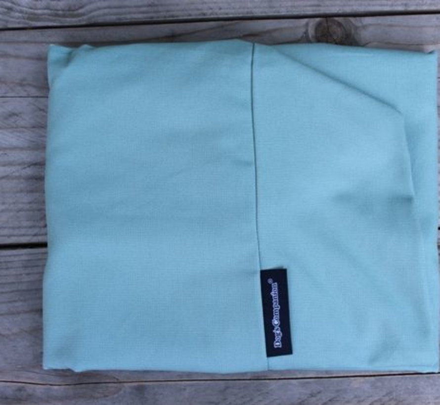 Extra cover Ocean Small
