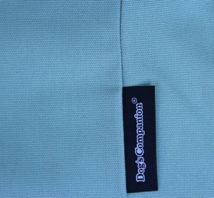 Extra cover Ocean Large