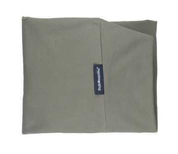 Dog's Companion Extra cover Basalt