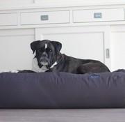 Dog's Companion Lit pour chien Anthracite