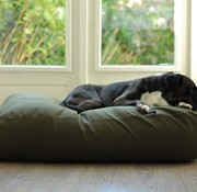 Dog's Companion Dog bed Hunting Small