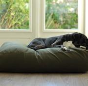 Dog's Companion Lit pour chien Hunting Medium