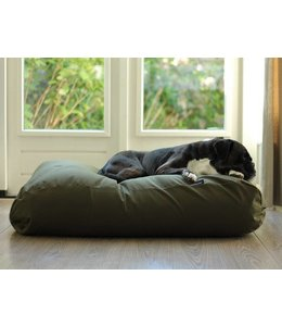 Dog's Companion Dog bed Hunting Large