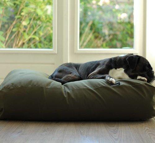 Dog's Companion Dog bed Hunting Large
