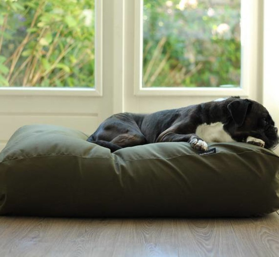Dog bed Hunting Large