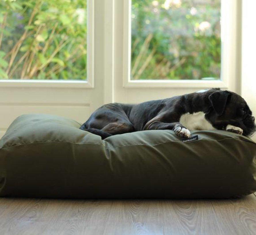 Hondenbed Hunting Large