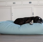 Dog's Companion Dog bed Ocean Small