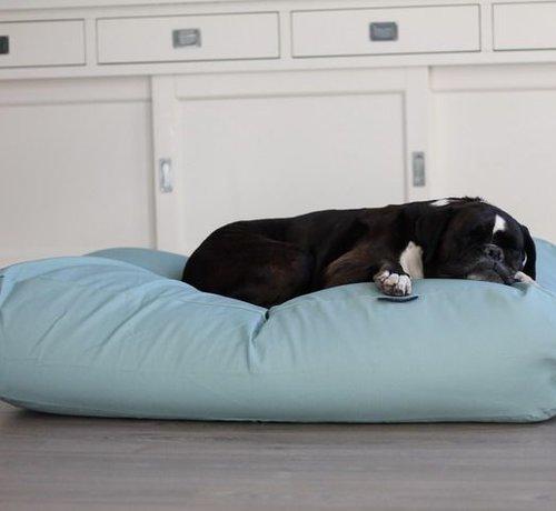 Dog's Companion Dog bed Ocean Medium