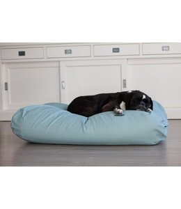 Dog's Companion Dog bed Ocean Large