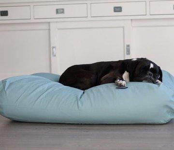 Dog's Companion Dog bed Ocean Large