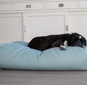 Dog's Companion Hundebett Ocean Superlarge