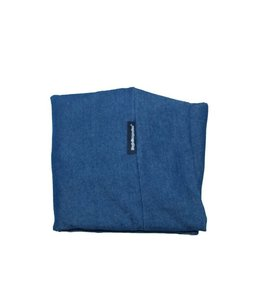 Dog's Companion Extra cover jeans