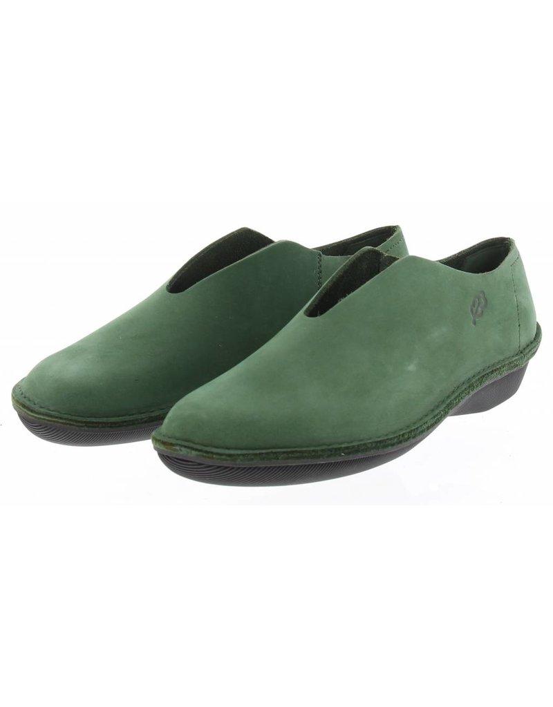 Loints Turbo 39002 459 grassgreen