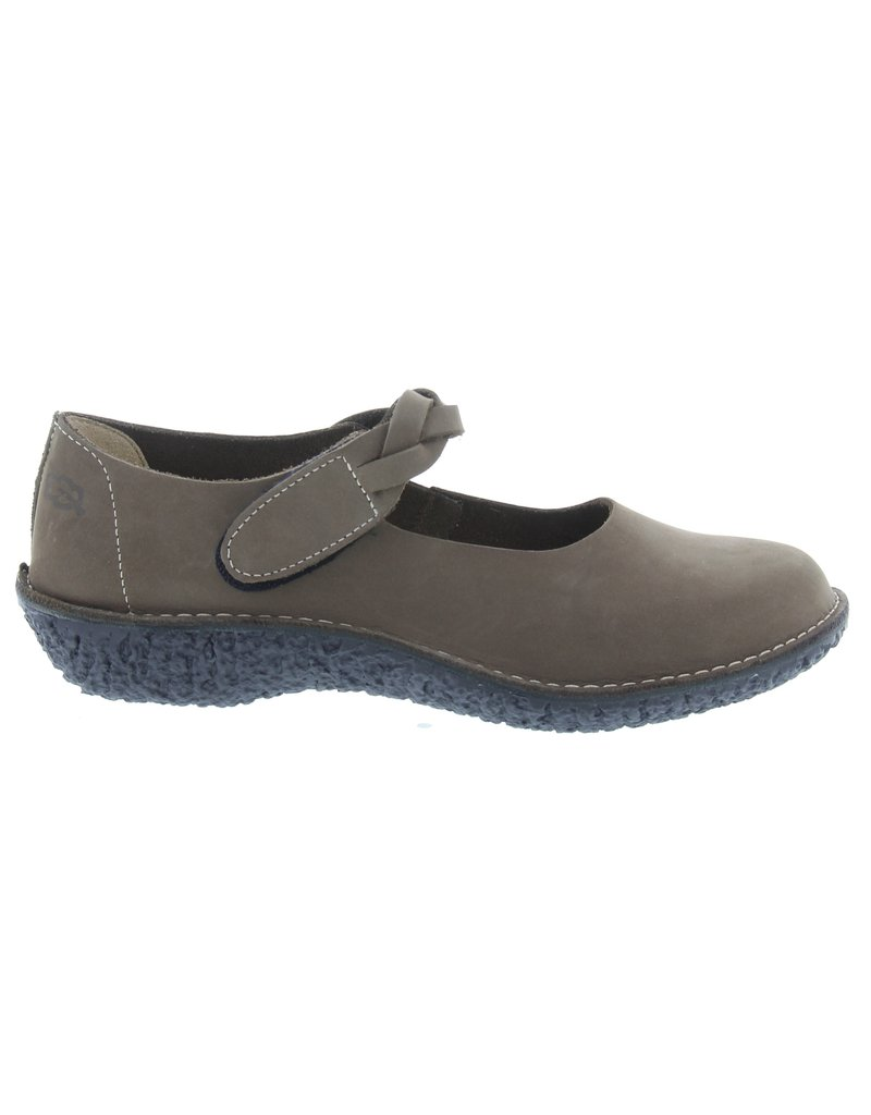 Loints Fusion 37250 302 taupe