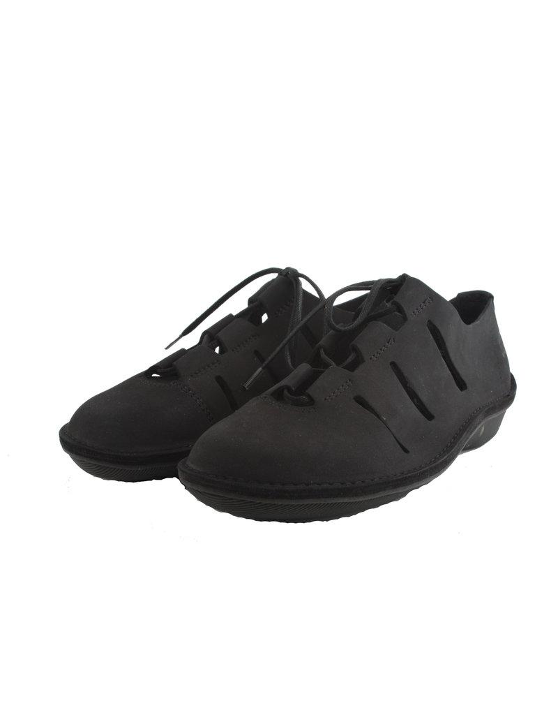 Loints Turbo 39036 784 black