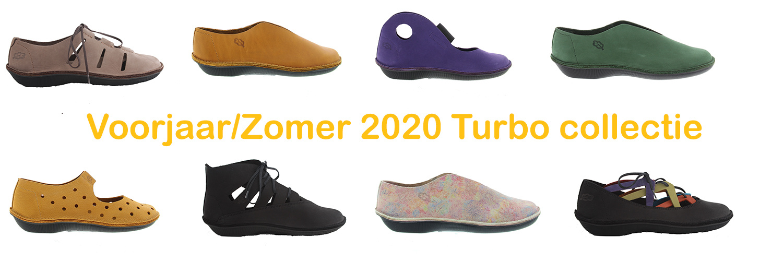 sfeer 2020 voorjaar