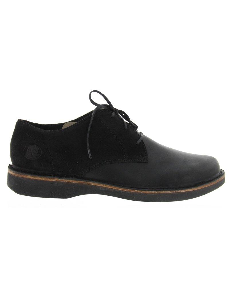 Loints Essential 45851 895/801 black