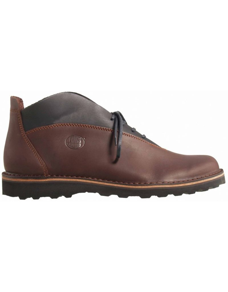 Loints Essential 45326 981/977 chestnut black